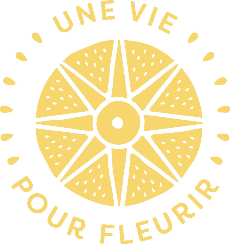 UneViePourFleurir_Cercle_RVB