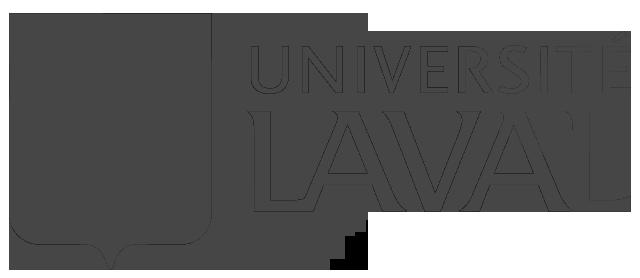 Universite_Laval-gris