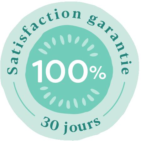 LSEEV_Garantie_Sceaux_30j_Turq
