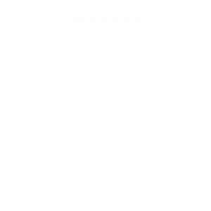 LSEEV_LogoFormationReg_inverse_spiritualite