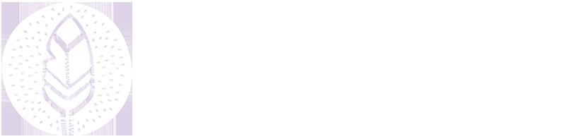 Mikana_Logo_Blanc