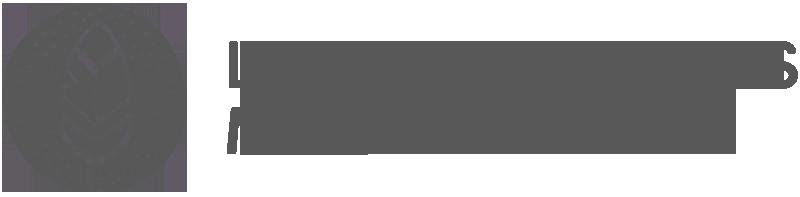 Mikana_Logo_Gris
